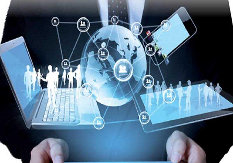 Generali France, l'un des leaders en assurance annonce le déploiement de 3 conseillers virtuels. Objectif principal : Améliorer la qualité de son service.