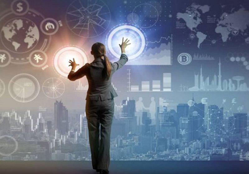 La transformation digitale gagne du terrain et beaucoup se demandent si l' humain y aura encore sa place dans les années à venir. Digitaliser son entreprise signifie-t-elle la déshumaniser ?