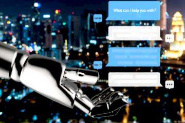 De nos jours, l'intelligence artificielle a déjà pris ses marques dans les centres de contact, ce qui permet aux firmes d'optimiser la relation client.