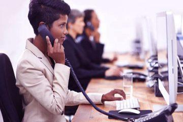 L' offshoring gagne du terrain et Engie a adopté cette pratique, car les centres de contacts externalisés contribuent à l'optimisation de sa relation client.