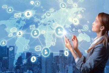 Des conseillers clients compétents, notamment pour animer réseaux sociaux engendre la satisfaction des clients. C'est pourquoi il est important de les former.