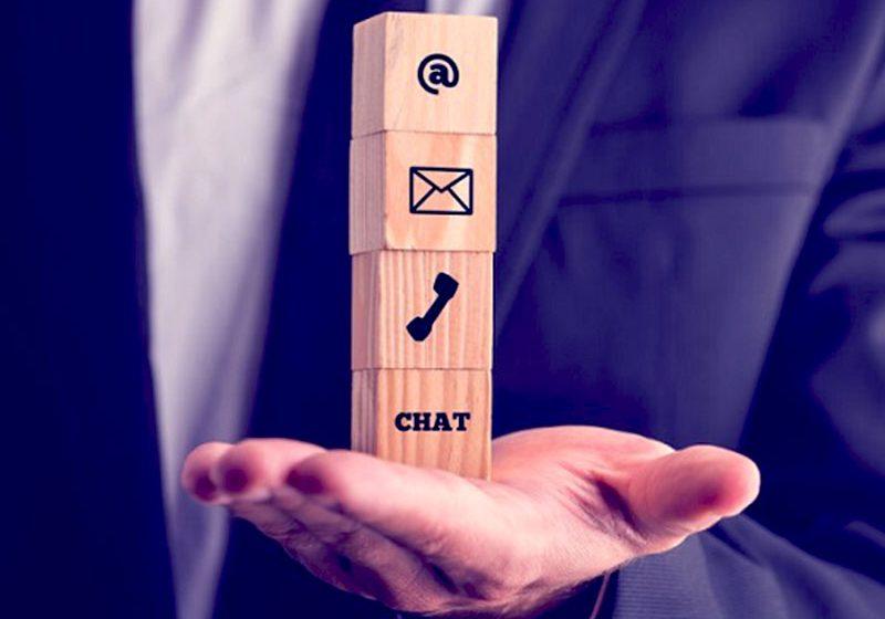Le self-care est le meilleur moyen de réduire ses coûts en service client et d'améliorer l'expérience client par la même occasion.