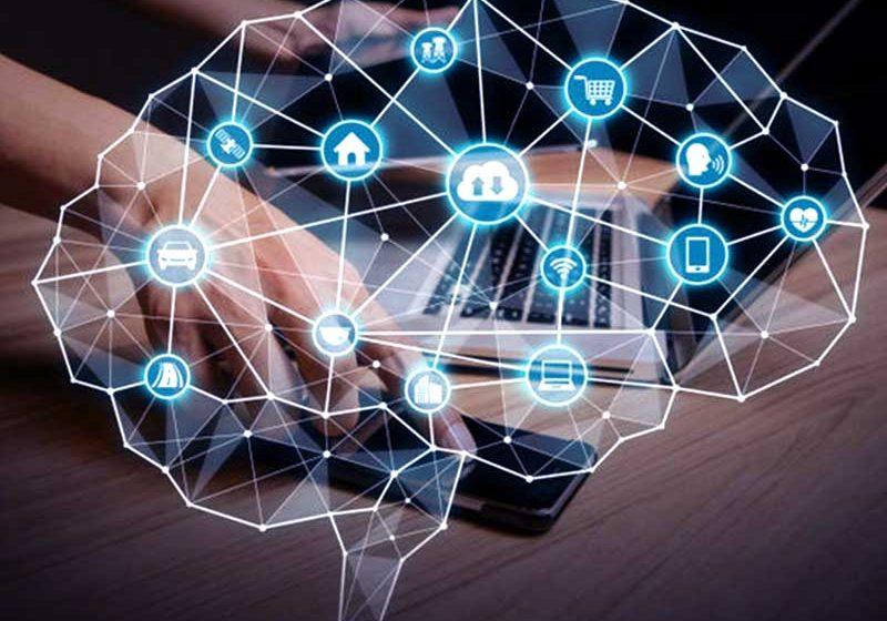 L'intelligence artificielle gagne de plus en plus de terrain dans le domaine du service client et c'est avantageux pour les firmes et pour les clients.