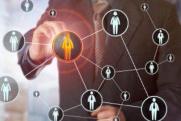 Le marketing mobile et le CRM sont des maillons forts dans les entreprises. Les adapter à la téléphonie mobile accentuera l'optimisation des services clients