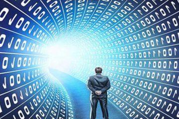 Vous hésitez, encore, à vous lancer dans la transformation digitale de votre entreprise? Voici quelques stratégies pour, rapidement, gagner en efficacité opérationnelle.
