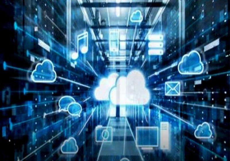 Les solutions dans le cloud doivent être de qualité et c'est pourquoi VPN IP propose des offres d'interconnexions privées.
