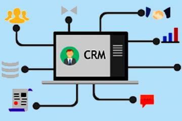 Le CRM est un outil qui peut aider à développer une bonne stratégie commerciale et une excellente fidélisation client. Encore faut-il savoir l'exploiter comme il faut !
