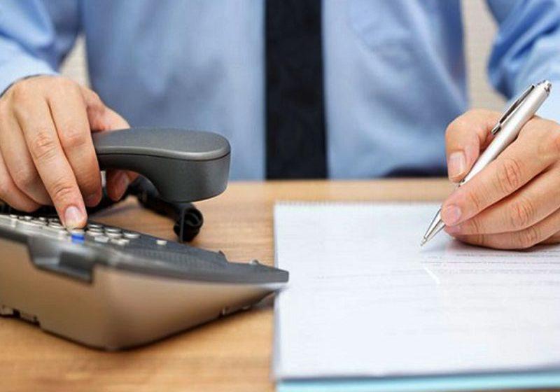 Berne est en faveur d'un nouveau texte de loi visant à interdire le démarchage téléphonique en assurance. Quelles en seront les retombées ?