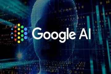 Google Duplex est un système Google Assistant capable d'appeler votre coiffeur et de vous fixer un rendez-vous. Découvrez le fonctionnement de cette Intelligence Artificielle.