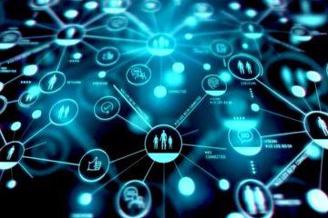 Fidéliser les clients est un must pour les entreprises pour pouvoir se développer. C'est pourquoi une stratégie marketing « customer centric » doit etre adoptée