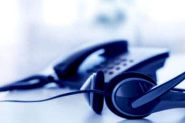 Aujourd'hui est un grand jour dans l'histoire de la téléphonie fixe en France. Orange met fin à l'ère du RTC et passe à la VOIP.