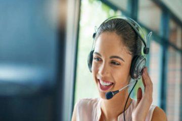 La permanence téléphonique est une solution bénéfique de bien des façons pour les entreprises. Dans cette optique, elles peuvent s'adresser à des sous-traitants