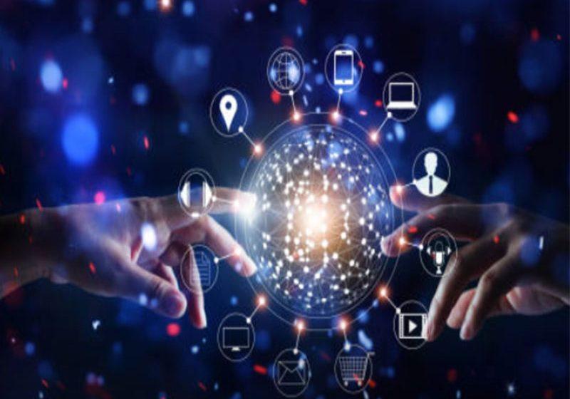 Avec la digitalisation, les tâches des téléconseillers ont été impactées. En effet, pour satisfaire les clients, il faut désormais bien gérer l'omnicanalité