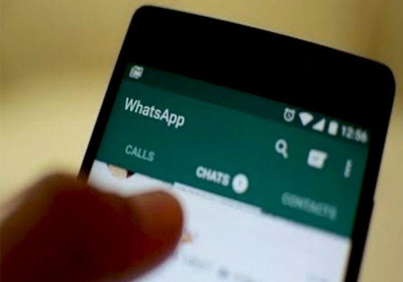Améliorer la relation client est un must et Vueling, la compagnie aérienne en est consciente. Elle a donc décidé de miser sur WhatsApp pour l'optimiser.