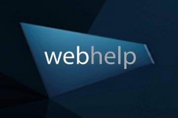 L'accent mis par Webhelp sur les solutions d'expérience client agile (CX) l'a aidée à se développer à travers l'Europe.