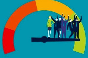 Avec le temps, les firmes ont compris que le customer centric était une priorité. C'est pourquoi une évolution du CRM au CEM a été constatée au fil du temps