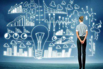 Infosys a réalisé une étude qui a révélé que l'analyse des données est un excellent moyen d'améliorer l' expérience client.