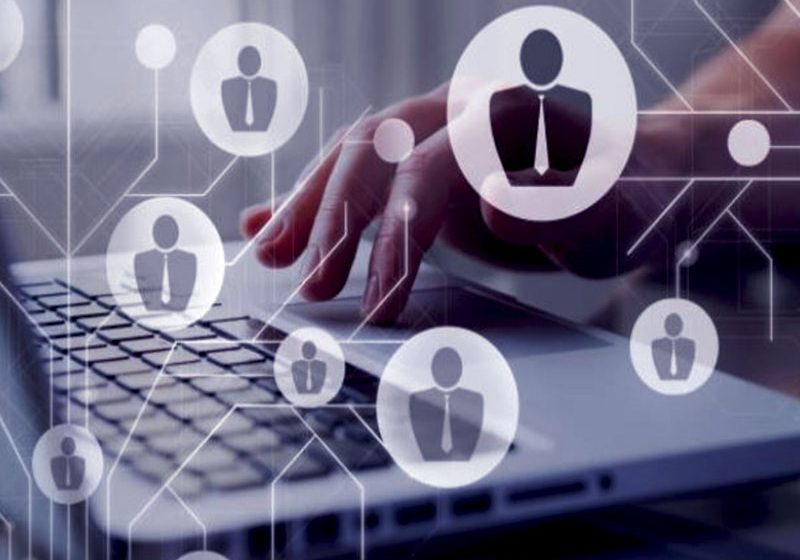 https://www.centresdappels.fr/experience-client/optimiser-relation-client-offshoring/