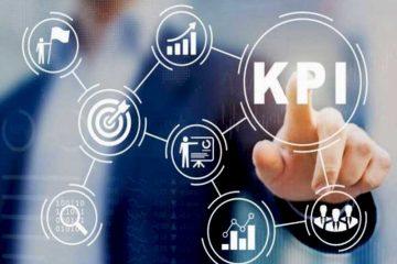 Grâce aux KPI, les firmes peuvent savoir si les chatbots sont utilisés au mieux. Au cas contraire, elles pourront alors tout mettre en œuvre pour les améliorer.