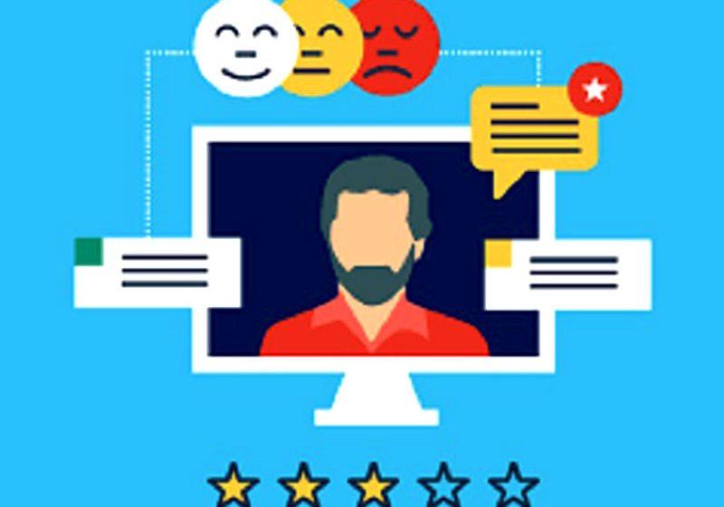 L' expérience client est importante à toute société qui souhaite prospérer. Voici quelques astuces infaillibles pour la rendre meilleure.