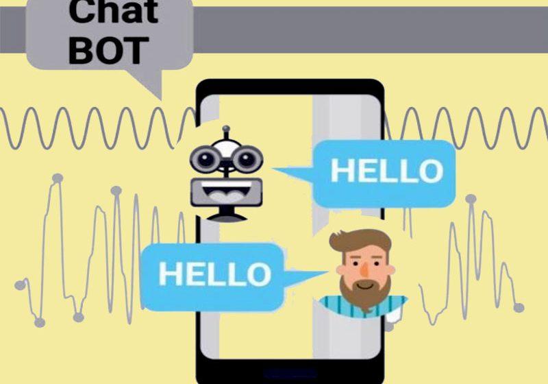 Choisissez le modèle de chatbots qui vous convient pour développer rapidement votre activité. En effet, en 2019, cette technologie avancée y jouera un rôle clé.