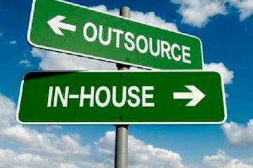 Externaliser Ou Internaliser : Telle Est La Question