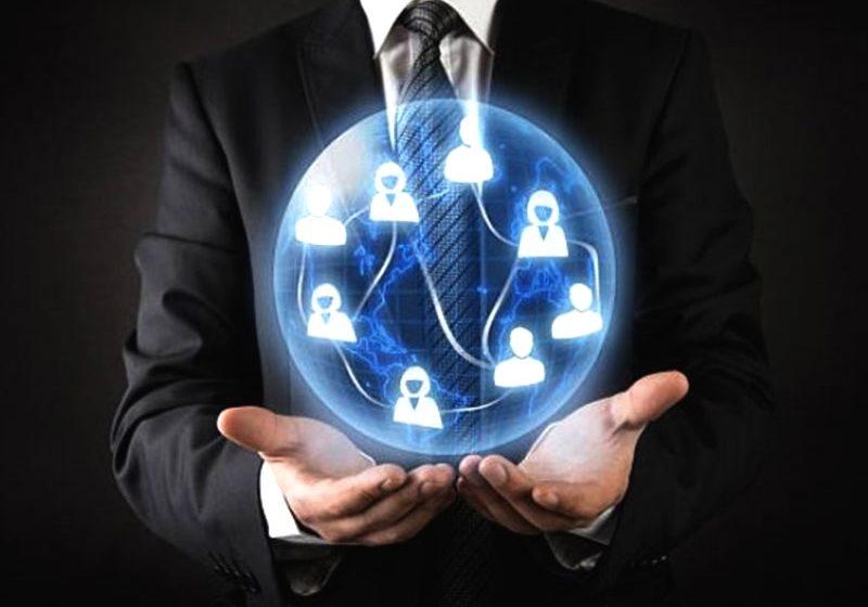 Entreprise : L'Importance De La Culture Client Et Comment L'Intégrer?