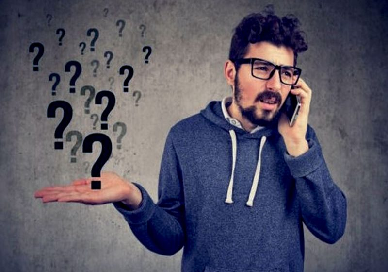 Un projet de loi a été voté afin de protéger les centres d'appels honnêtes ainsi que les consommateurs contre la prospection téléphonique frauduleuse.