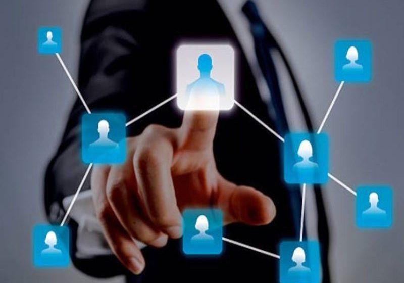 En 2020, la relation client devra être optimisée au maximum. Cela implique de la rapidité, de la valeur ajoutée et de la pertinence afin de les satisfaire
