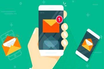 Le spam vocal dans le monde entier devient largement problématique. En effet, on note une croissance de 300 % du volume d'appels non désirés sur le plan mondial.