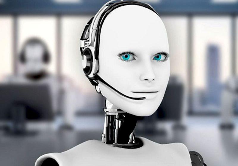 Qu'on se le dise, les téléconseillers auront toujours leur place au sein de la relation client, Intelligence Artificielle ou pas.