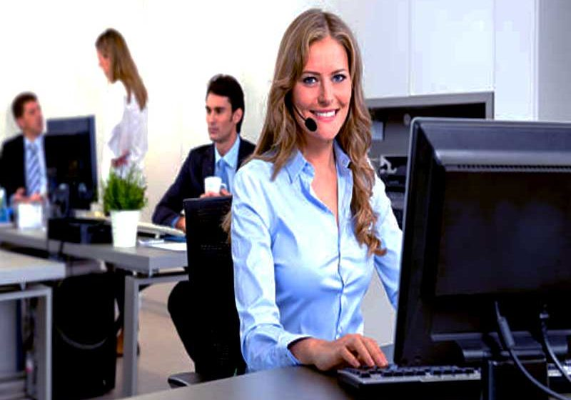Teleperformance octroie une prime exceptionnelle de 600 euros à certains de ses salariés. Ceci fait suite au plan gouvernemental post Gilets Jaunes.