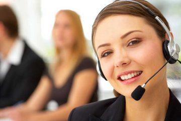 Afin de mieux se rapprocher de leurs clients, les banques mettent en place un service hotline afin de répondre à leurs besoins le plus efficacement possible.