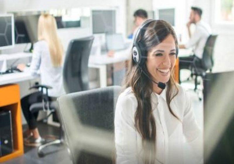 Les projets de transformation de la relation client sont très populaires en raison des changements constants dans les attentes des clients.
