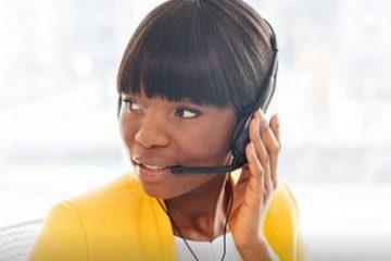 Dans le but de bannir les pratiques frauduleuses dans le secteur du démarchage téléphonique, le Sénat a mis en place un nouveau projet de loi.