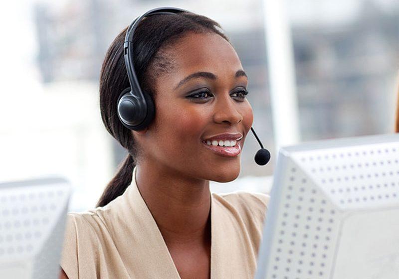 Le métier de téléconseiller est en pleine évolution. De nombreuses entreprises de divers secteurs sollicitent ces téléagents pour leur efficacité.