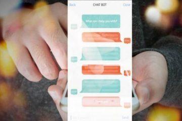 Avec la digitalisation, les entreprises s'équipent des chatbots pour mieux répondre aux requêtes clients. Alors que le destin du livechat était de disparaître, les innovations ont révolutionné la communication entreprise-client en la fusionnant aux chatbots.