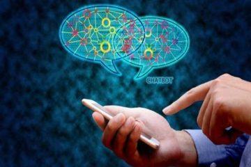 Dans le but d'optimiser les interactions téléphoniques, les callbots ont été conçus. Découvrez comment ces progiciels de la communication téléphonique révolutionnent le service client des plus grandes marques.