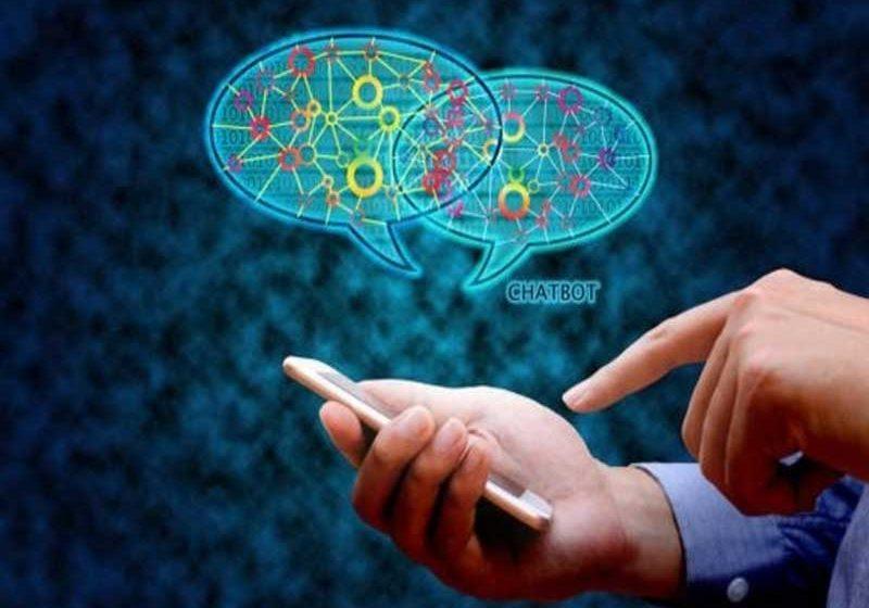 Afin d'optimiser les interactions téléphoniques, les callbots ont été conçus. La communication téléphonique révolutionnent le service client des plus grandes marques.