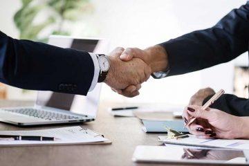 Depuis que la société Majorel s'est implantée au Togo, de nombreuses opportunités se présentent dans l'industrie de la relation client.