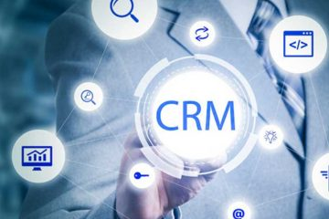 Tout récemment, le marché mondial des logiciels CRM pour l'enseignement supérieur a connu une croissance considérable. Nous vous proposons cet article pour mieux comprendre la situation actuelle de ce marché en pleine évolution.