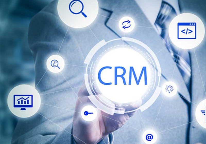 Le marché mondial des logiciels CRM pour l'enseignement supérieur a connu une croissance considérable. Cet article vous résume l'évolution actuelle de ce marché.