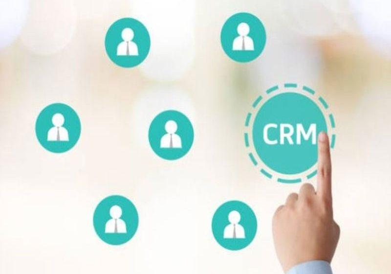 Les logiciels CRM sont des outils indispensables si vous souhaitez optimiser la gestion de votre relation . Découvrez le VICIdial, une solution simple d'utilisation adapté à vos besoins.