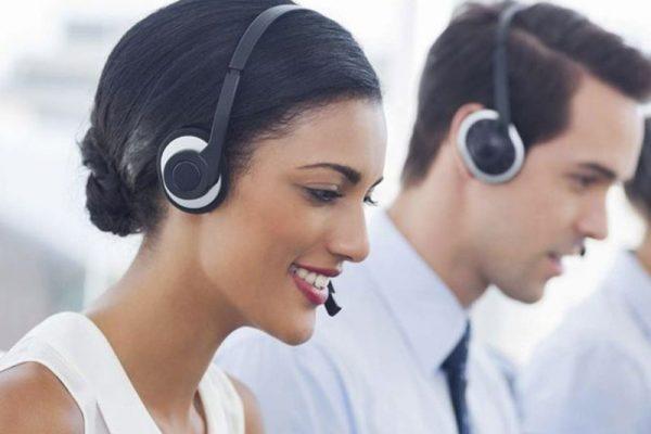 Le service d'appels d'urgence modernise son système de gestion de plaintes en implémentant de nouveaux canaux numériques.