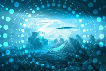 Le Cloud a permis aux entreprises débutantes et établies de proposer le même niveau de service à leur clientèle. Voici comment implémentation votre Cloud en entreprise.